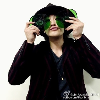 akanishi_jin3