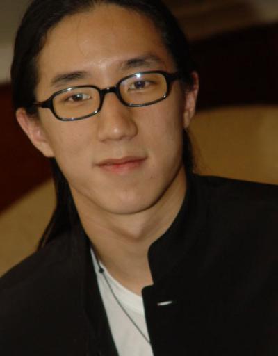 jeycy_chen