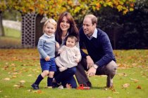 royalfamily