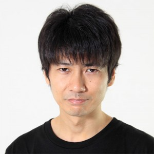 takahashi-kenichi1
