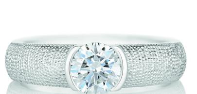 De Beers Diamond Jewellers_ring