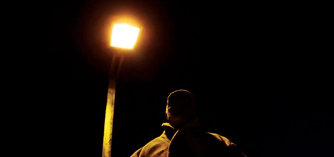 terror-by-lyric-cabral-david-sutcliffe-syracuse-university-human-rights-film-festival-1165x550-slider
