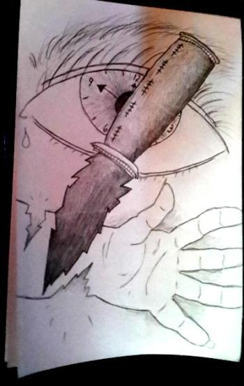 sketch-time-rip