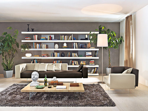 Lago-Air-Sofa-409jpg (500×375) LAKE HOUSE Pinterest House - wohnzimmer design weiss