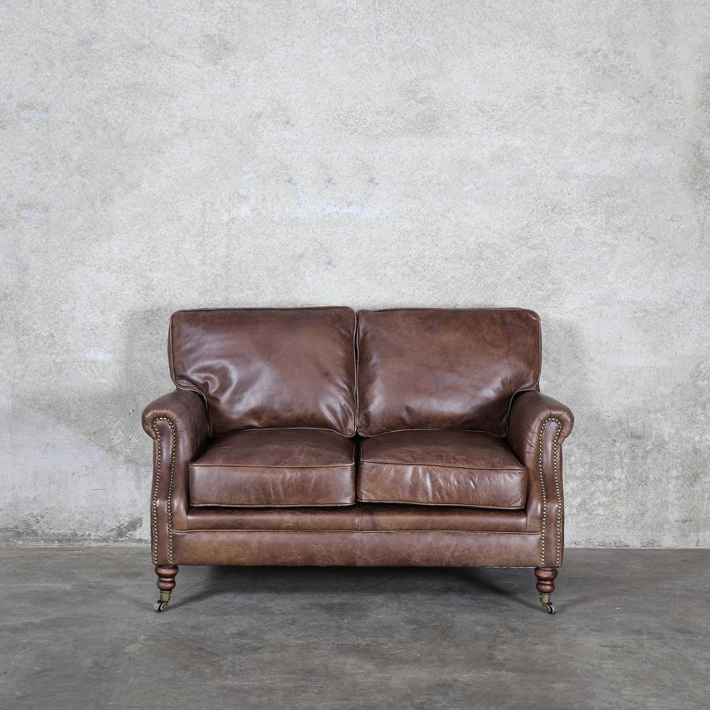 Leather Sofa New Zealand 3356 Shop Now New Zealand Suite Life Furniture