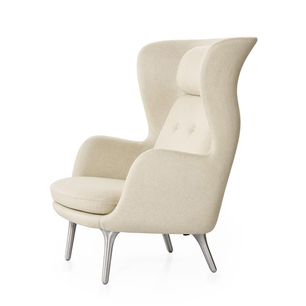 Sessel Ro Ro Chair | Jaime Hayon | Fritz Hansen | Suite Ny