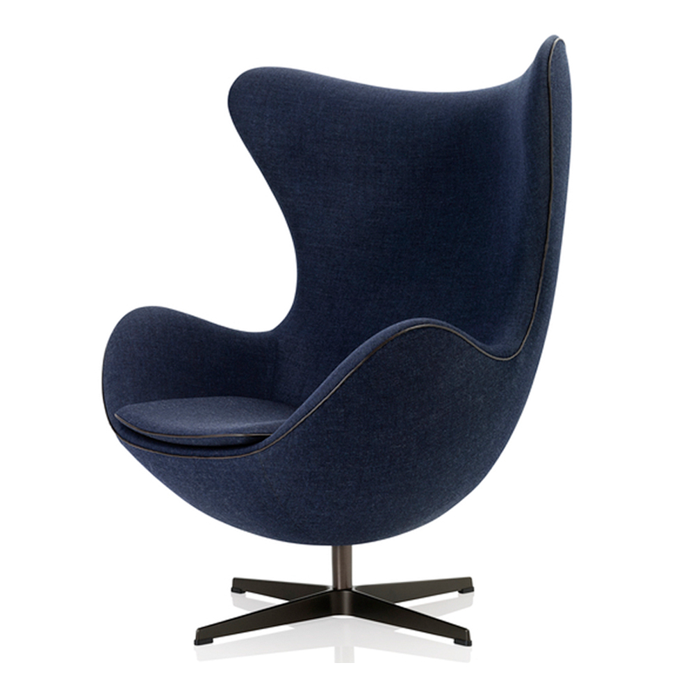 Ei Sessel Sessel Egg Chair Beautiful Affordable Arne Jacobsen Egg Chair