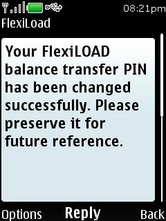 Grameenphone Balance Transfer