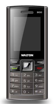 WALTON B00 | Price in Bangladesh 1299 Taka