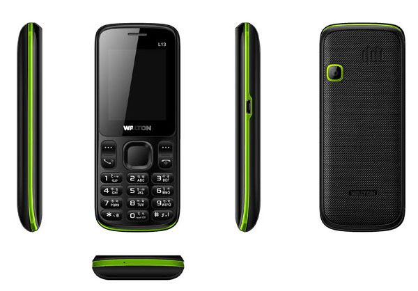 Top 10 Low Price Mobile Phone Handsets in Bangladesh সবচেয়ে কম দামের কয়েকটি মোবাইলের দাম সহ বিস্তারিত