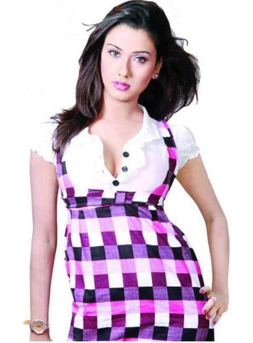 bobby bangladeshi model amp actress photo wallpapers   binodonbdnews