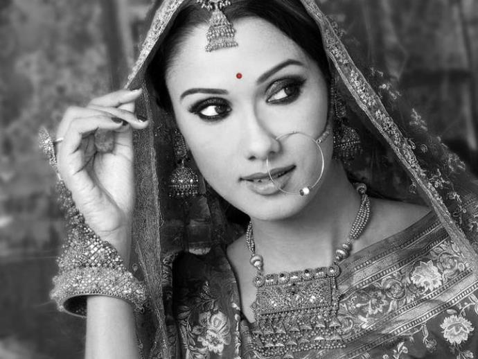 bobby bangladeshi model amp actress photo wallpapers
