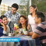 How To Get 200 SMS At 5 Taka In Grameenphone