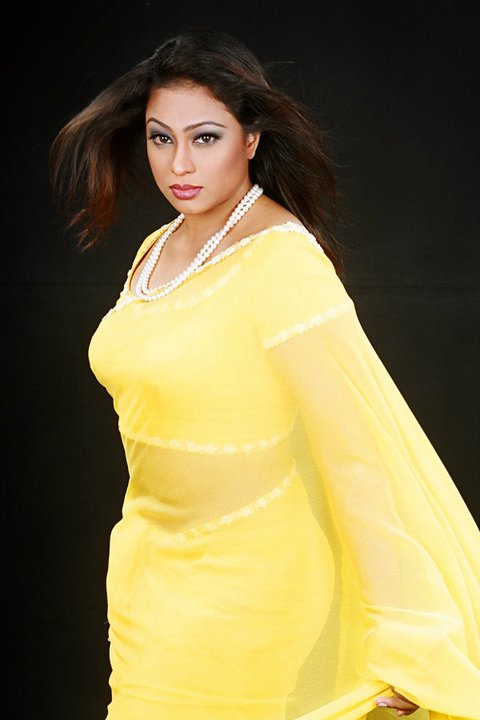 bd actress popy hot hd photo and video   techtunes in
