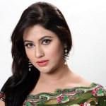 Sabrina Sultana Keya: Hot Model Actress Photos
