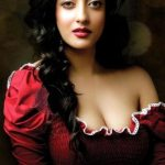 Top 10 Indian Bangla Film Actress Of Present Time