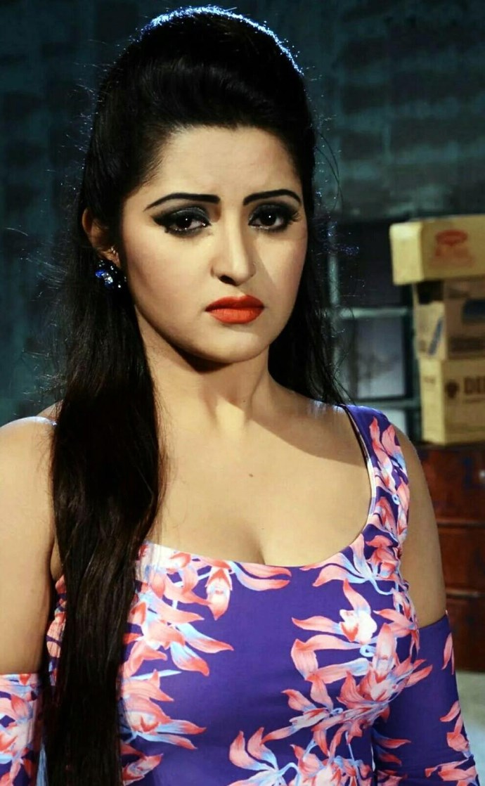 bangla photos xxx