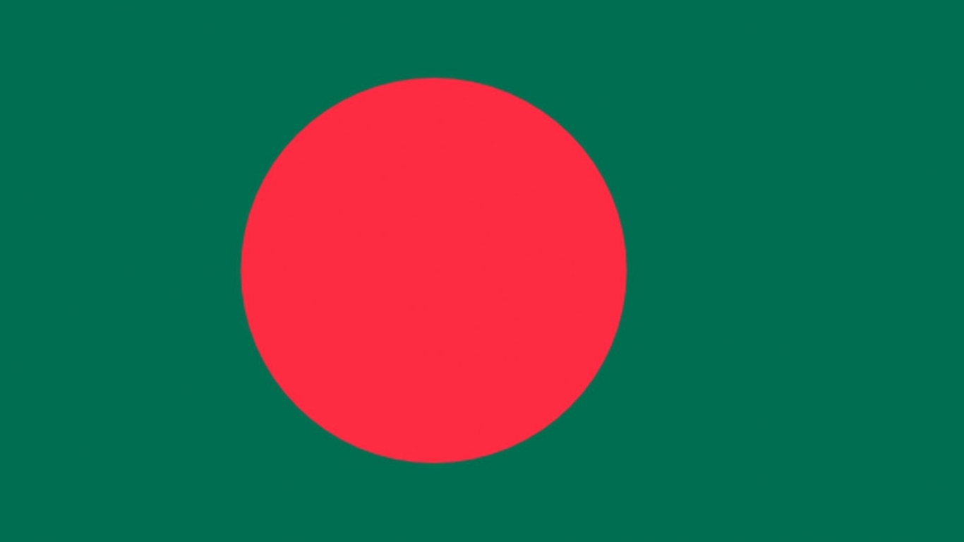 3d Islamic Wallpaper Free Download For Mobile Download Bangladesh National Flag Wallpapers Gallery