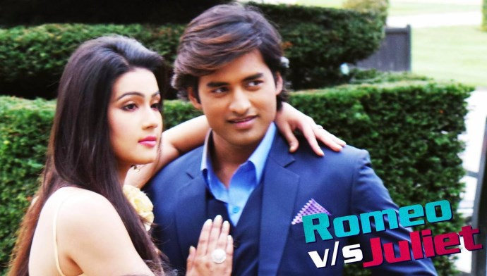 Romeo Vs Juliet Bengali Full Movie Download Mkv