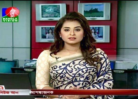 Shobnom Bubly Bangladeshi Actress Biography & Photos