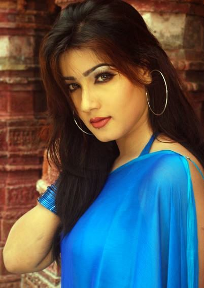 Mahiya Mahi Bangladeshi Actress Wallpapers, Images, Photos