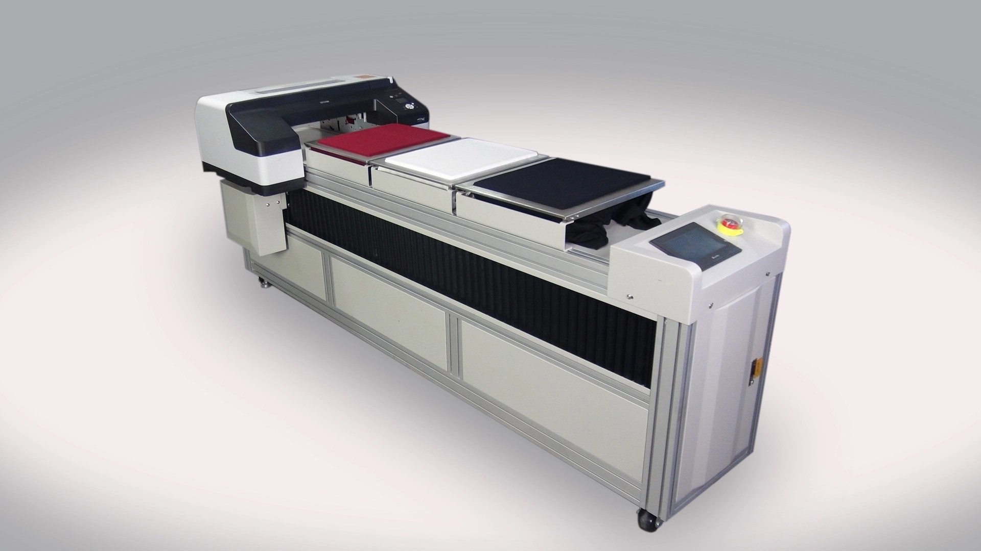 A3 Photo Printing Low Price A3 Printing Machine New Design Automatic A3 Dtg T Shirt