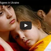 How to Help Refugees in Ukraine