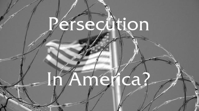 persecution flag-001