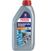 Caltex-Extended-Life-Coolant