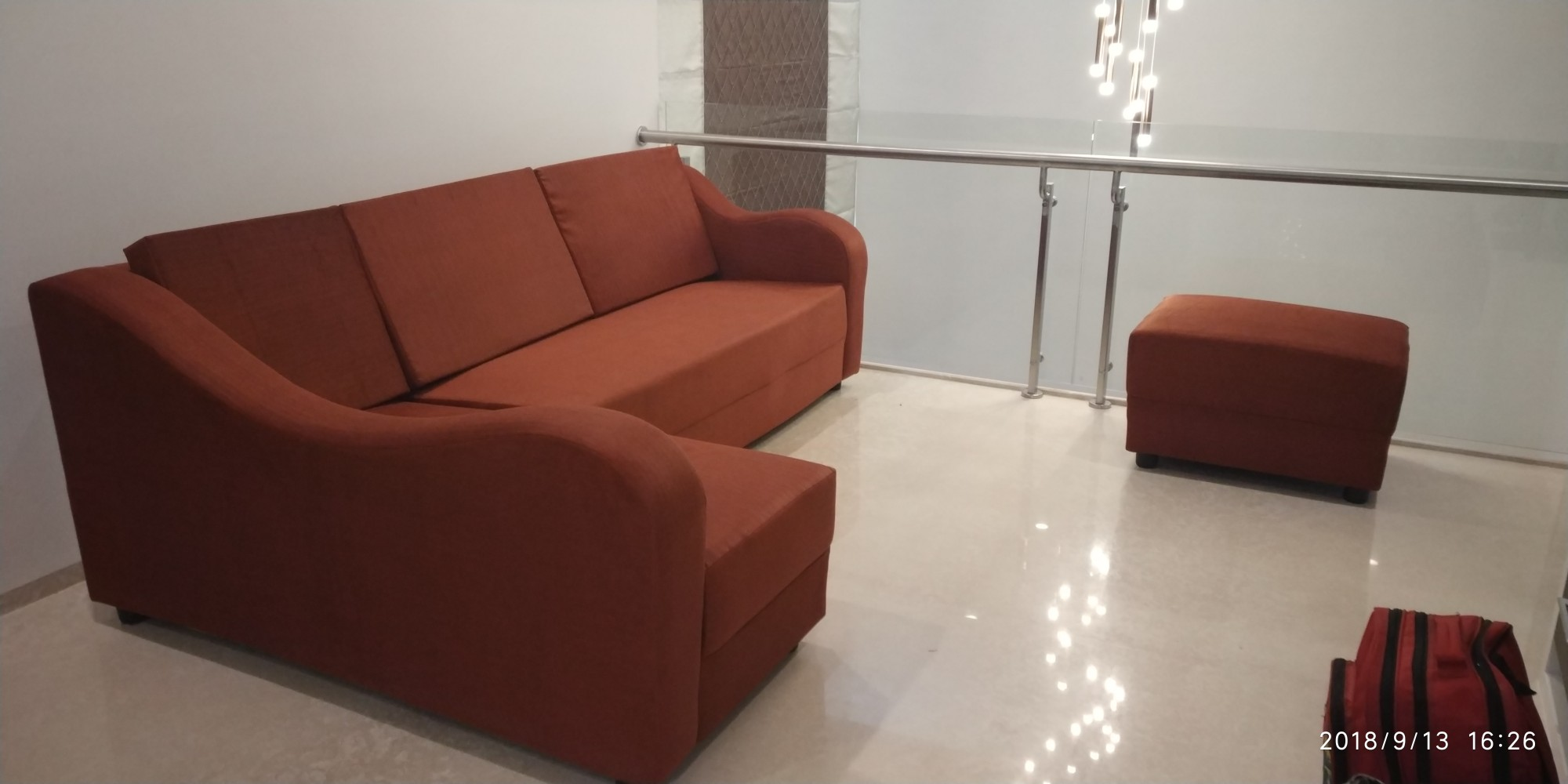 Sofa Service A M Good Looking Sofa Service In Nagavara Bangalore 560064