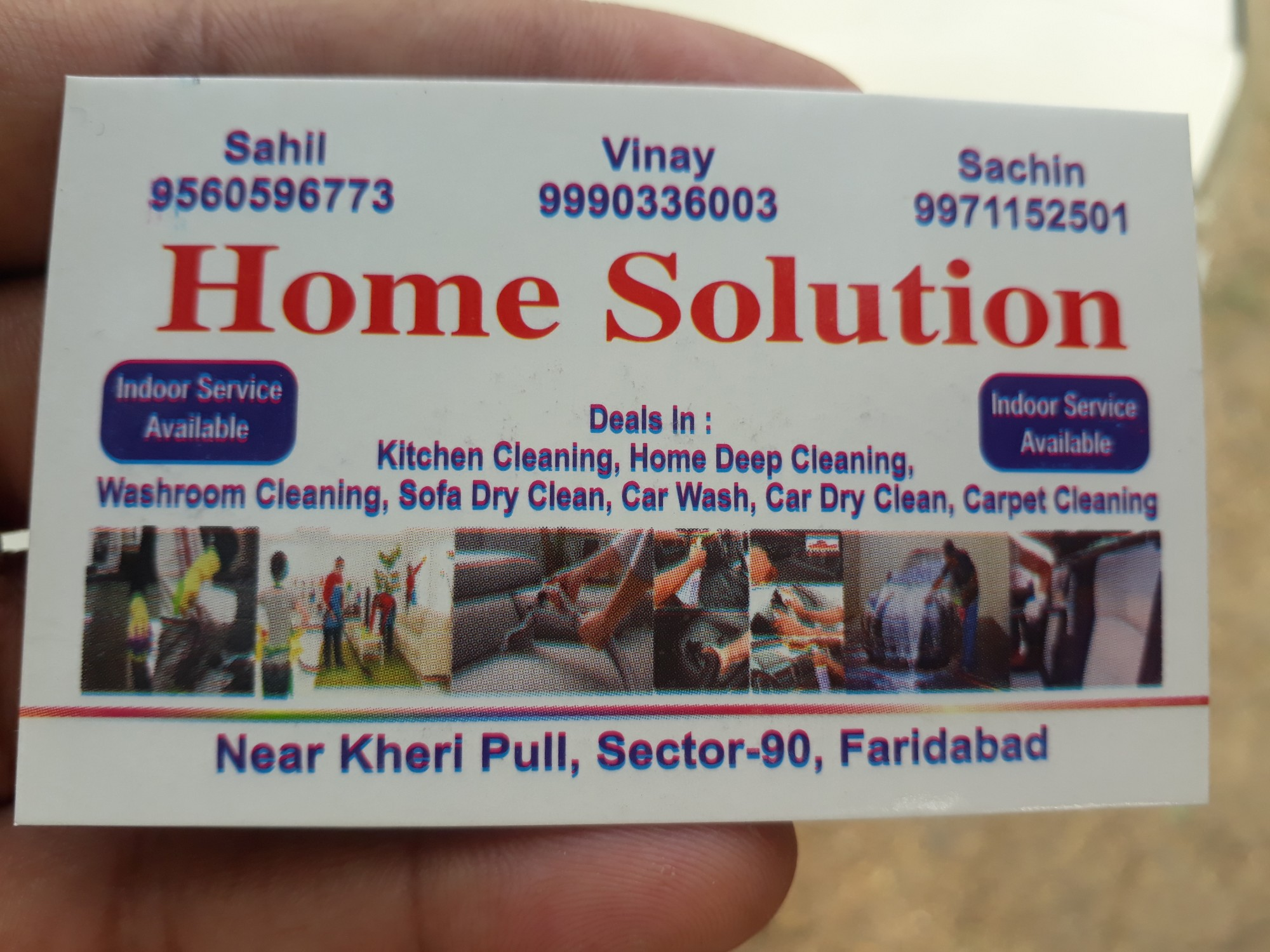 How To Dry Clean Sofa At Home Sofa Cleaning Services In Ballabgarh Market Faridabad Sulekha