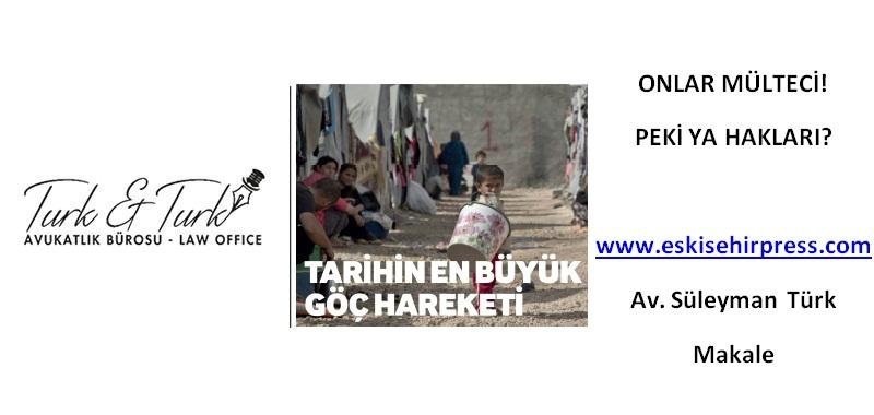 turk logo multeci