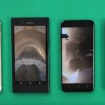 Xperia XZ Premiumの実使用動作スピード比較、Galaxy S8に若干劣る模様