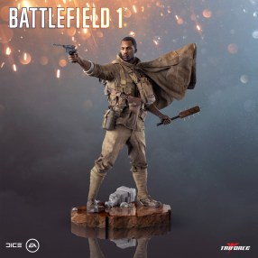 figurine-collector-battlefield-1