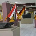 Museum Adityawarman Gelar Pameran Kerajaan