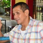 Hasil Lokakarya : KONI Padang Bertekad Juara Umum Porprov XIV