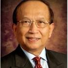 Unand Beri Gelar Doktor Honoris Causa Pada Dato Tan Sri Rais Yatim