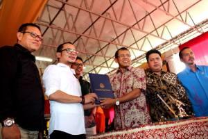 Ini Syarat Indonesia Menjadi Kekuatan Ketujuh Ekonomi Dunia