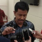 Cabai Merah Kembali Menjadi Penyebab Inflasi Sumbar Bulan Oktober 2016