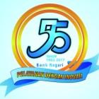 Wagub Sumbar Nasrul Abit Harap Bank Nagari Lebih Tingkatkan Pelayanan