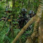 Korem 032/Wirabraja Terima Calon Prajurit TNI