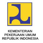 Rp 1,9 Triliun Untuk Jalan Nasional Sumbar – Bengkulu