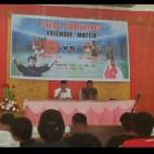 PSP Padang Siap Tundukkan Timnas U-19