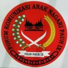 FKAN Pauh IX Kota Padang Patut Dicontoh