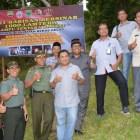 Terima Kasih PT Semen Padang dan Korem 032 Terangi Rumah Kami