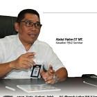 BPJN III Komitmen Perbaiki Jalan Rusak di Lubuk Selasih Hingga Padang Aro