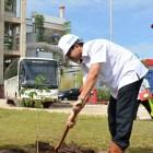 BENNY WENDRY  Dari Semen Padang ke Semen Indonesia