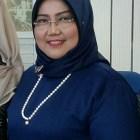 Buntut Kemenangan Erisman, Elly Masih Ketua DPRD Padang
