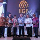 PPJT Tol Probolinggo-Banyuwangi dan Jakarta-Cikampek II Selatan Ditandatangani