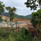 Kota Solok Bakal Punya Infrastruktur Olahraga Baru